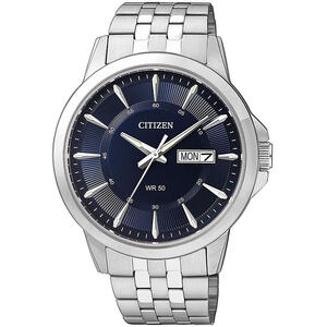 Ceas Citizen BASIC BF2011-51L