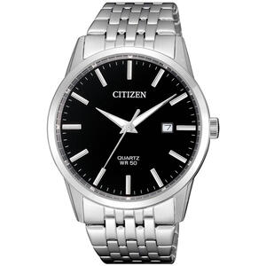 Ceas Citizen DRESS BI5000-87E