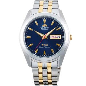 Ceas Orient THREE STAR RA-AB0029L19B Automatic