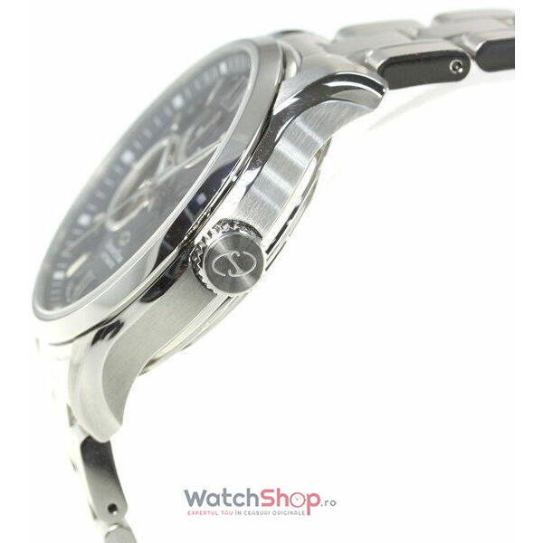 Ceas Orient Star Skeleton RE-AT0001L00B Automatic