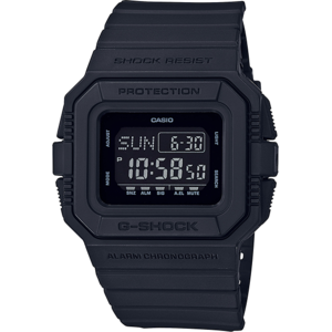 Ceas Casio G-Shock  DW-D5500BB-1ER