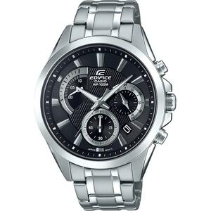 Ceas Casio Edifice EFV-580D-1AVUEF