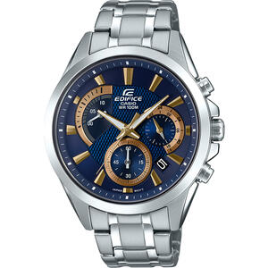 Ceas Casio EDIFICE EFV-580D-2AVUEF