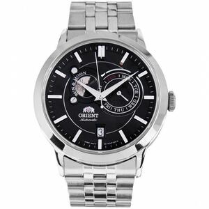 Ceas Orient SUN AND MOON FET0P002B0 Automatic
