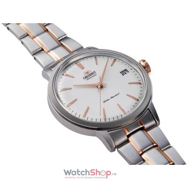Ceas Orient Bambino RA-AC0008S Automatic