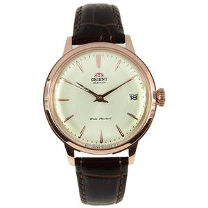 Ceas Orient Classic RA-AC0010S Automatic