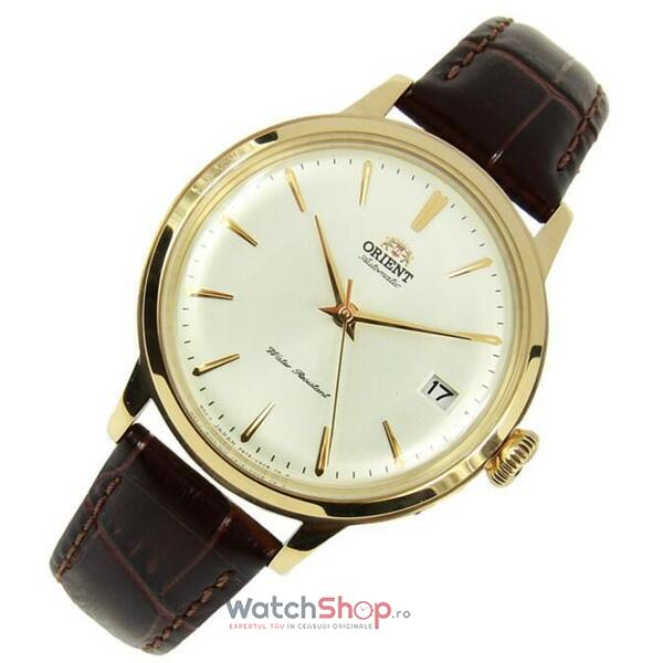 Ceas Orient CLASSIC RA-AC0011S10A Automatic