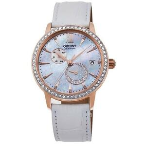 Ceas Orient Fashionable RA-AK0004A Automatic