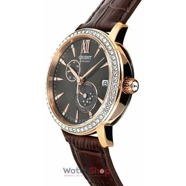 Ceas Orient Fashionable RA-AK0005Y Automatic