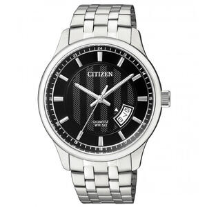 Ceas Citizen Dress BI1050-81E