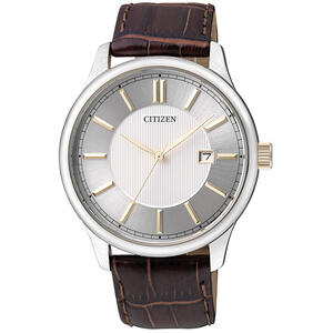 Ceas Citizen Dress BI1054-04A