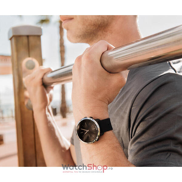 SmartWatch Suunto 3 Fitness Copper SS050209000