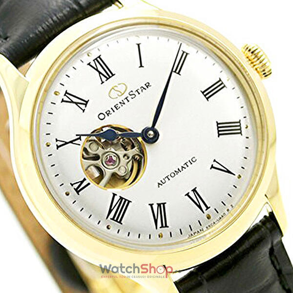 Ceas Orient Star RE-ND0004S Automatic