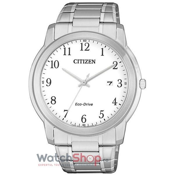 Ceas Citizen Sporty AW1211-80A Eco-Drive