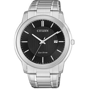Ceas Citizen Sporty AW1211-80E Eco-Drive
