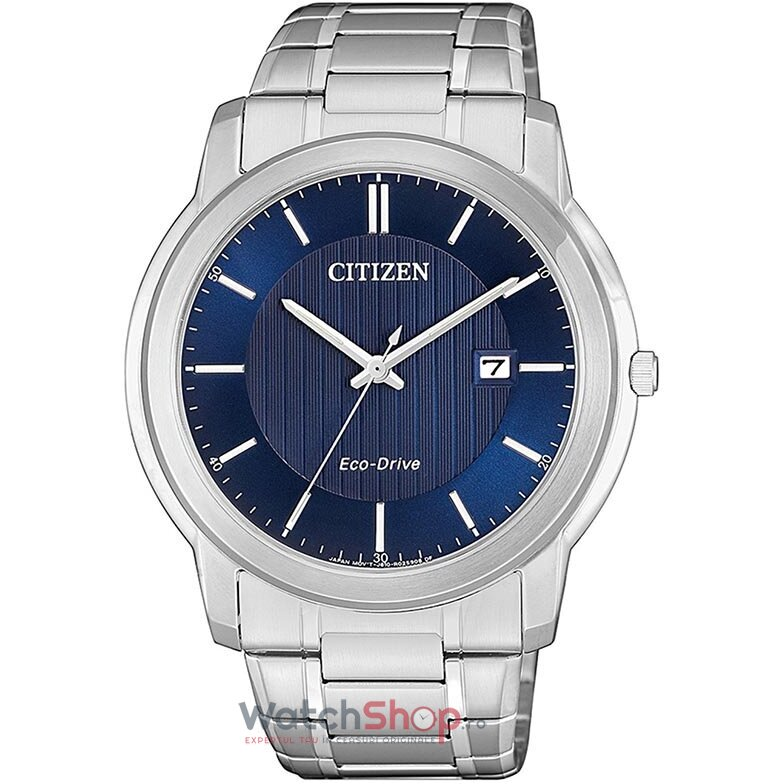 Ceas Citizen Sporty AW1211-80L Eco-Drive de la Citizen
