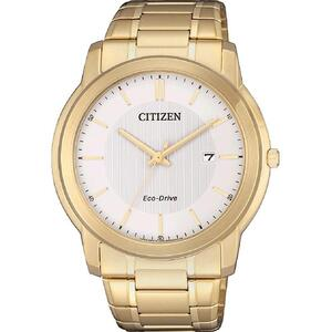 Ceas Citizen Sporty AW1212-87A Eco-Drive