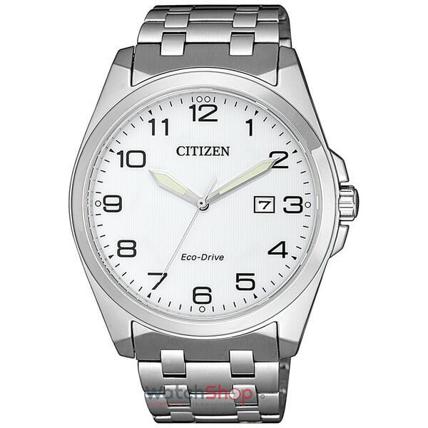 Ceas Citizen Sporty BM7108-81A Eco-Drive