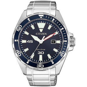 Ceas Citizen Sporty BM7450-81L Eco-Drive