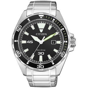 Ceas Citizen Sporty BM7451-89E Eco-Drive