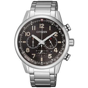 Ceas Citizen Sporty CA4420-81E Eco-Drive Chronograph
