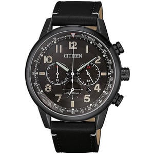 Ceas Citizen Sporty CA4425-28E Eco-Drive Chronograph