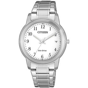 Ceas Citizen Sporty FE6011-81A Eco-Drive