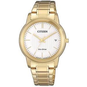 Ceas Citizen Sporty FE6012-89A Eco-Drive