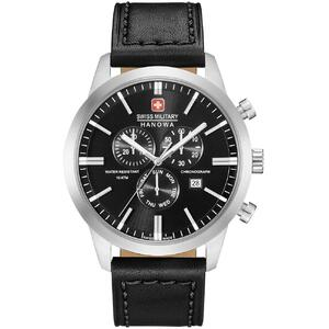 Ceas Swiss Military By Hanowa 06-4308.04.007 Classic Chrono