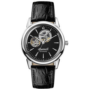 Ceas Ingersoll The New Heaven I07302 Automatic