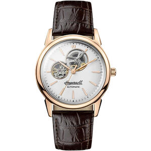 Ceas Ingersoll The New Heaven I07301 Automatic
