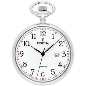 Ceas Festina Pocket F2019/1
