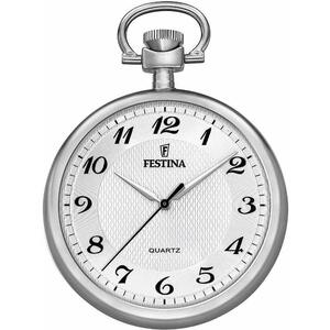Ceas Festina Pocket F2020/1
