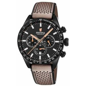 Ceas Festina The Originals F20359/1 Chronograf