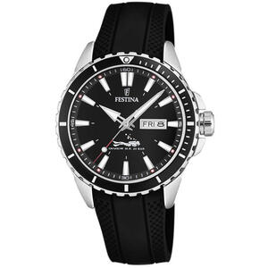 Ceas Festina THE ORIGINALS F20378/1 Diver