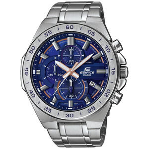 Ceas Casio Edifice EFR-564D-2AVUEF