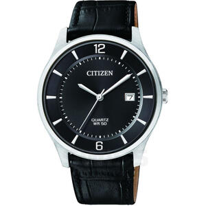 Ceas Citizen Basic BD0041-03F