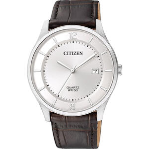 Ceas Citizen BASIC  BD0041-11A