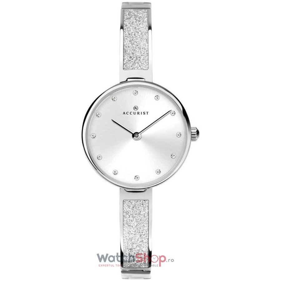 Ceas Accurist Classic 8214 de la Accurist