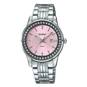Ceas Casio Fashion LTP-1358D-4A2VDF