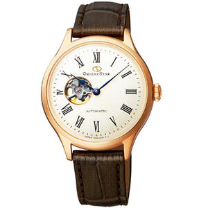 Ceas Orient Star RE-ND0003S Automatic