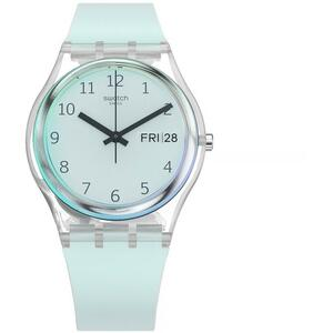 Ceas Swatch The Originals GE713 Ultraciel