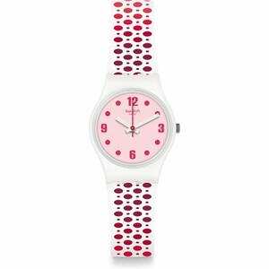 Ceas Swatch The Originals LW163 Pavered