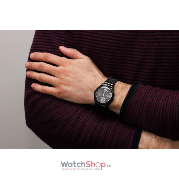 Ceas Swatch Irony YWB405MA Tv Set
