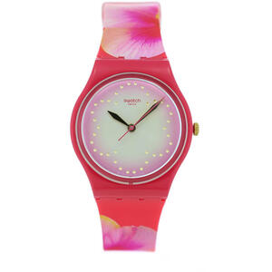 Ceas Swatch GZ321