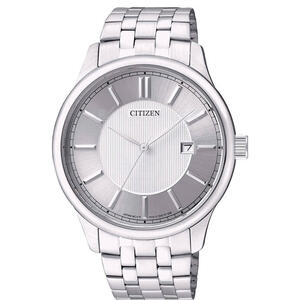 Ceas Citizen Dress BI1050-56A