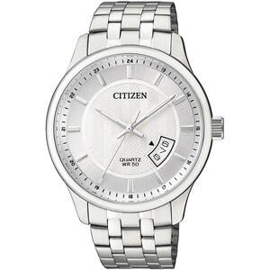 Ceas Citizen Dress BI1050-81A