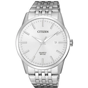 Ceas Citizen Dress BI5000-87A