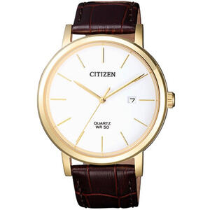 Ceas Citizen Dress BI5072-01A