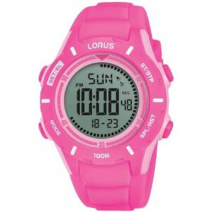 Ceas Lorus by Seiko Kids R2373MX9